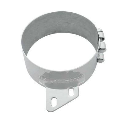 8 Inch Exhaust Clamp