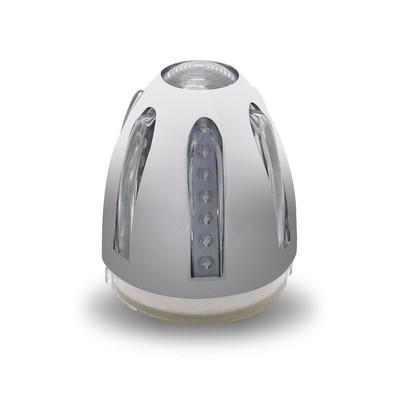 Flatline LED Peterbilt Cab Light