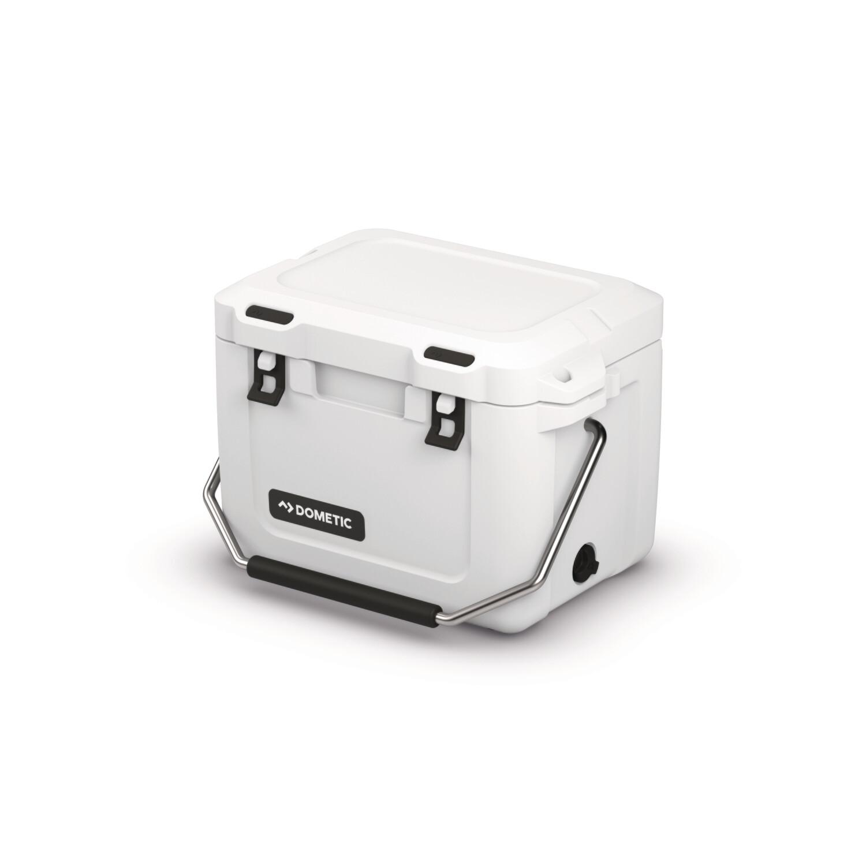 Dometic Outdoor Cooler