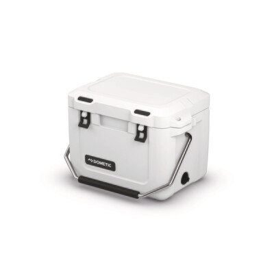 Dometic Outdoor Cooler