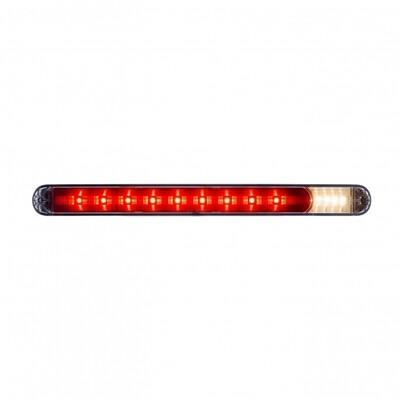 LED Red Light Bar