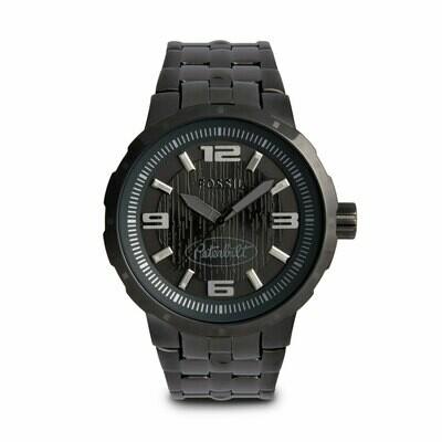 Peterbilt Men's Fossil Sport Watch