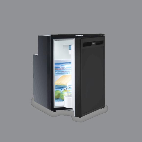 Freightliner P3 Cascadia Refrigerator Kit