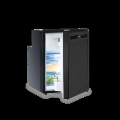 Refrigerator Kit for Freightliner P3 Cascadia
