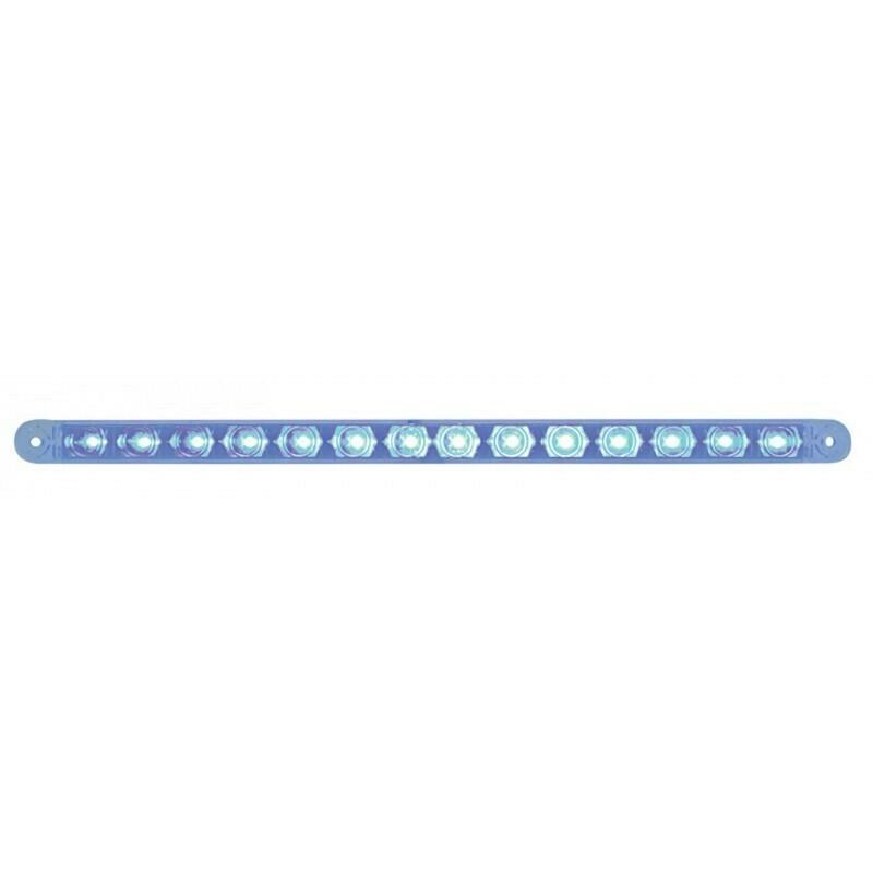 LED 12