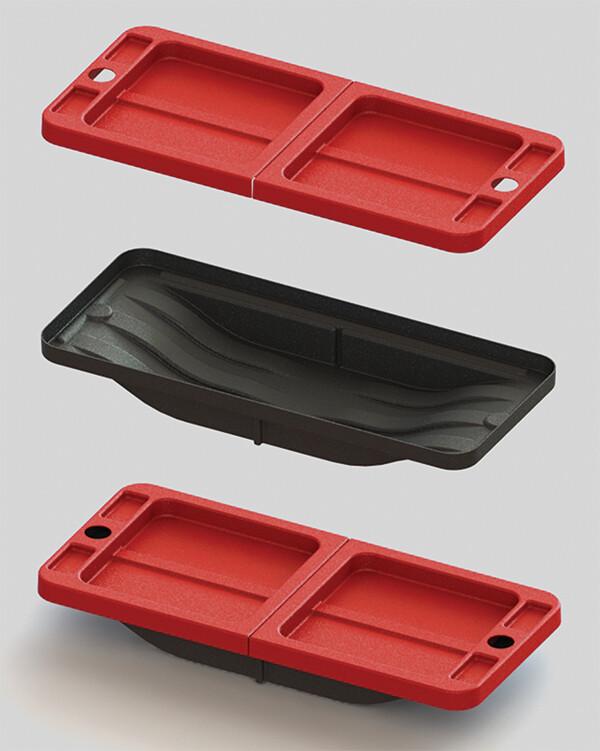 Minimizer Work Bench