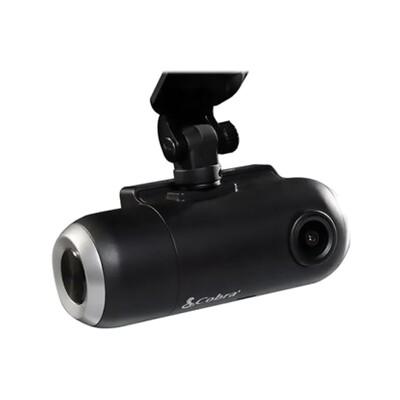Cobra Dual Channel Full HD Dash Cam
