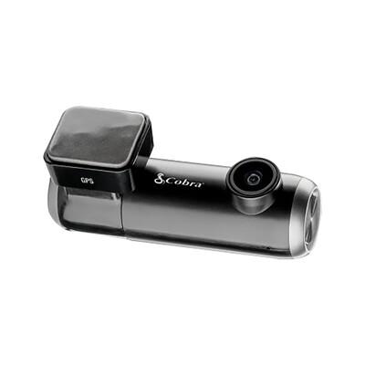 Cobra Full HD Dash Cam