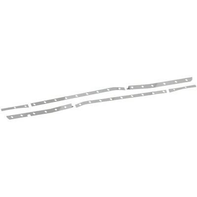 Freightliner - Cascadia Evolution - 72