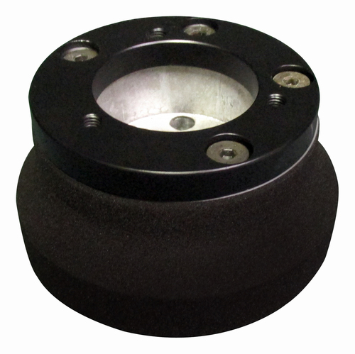 Steering Wheel Hub Kit 3 Hole for Freightliner '76-'88