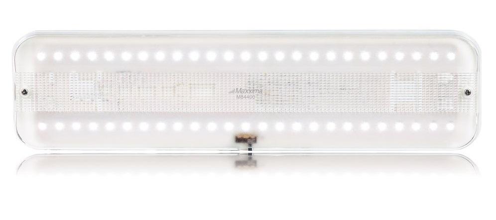 LED low Profile Cargo Light