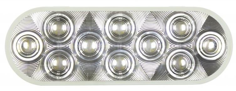 20 LED 6