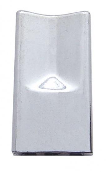 Kenworth A/C Slider Control Knob - Set of 3