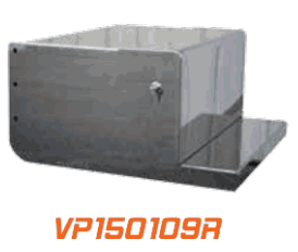 Stainless Steel Tool Box Battery Box