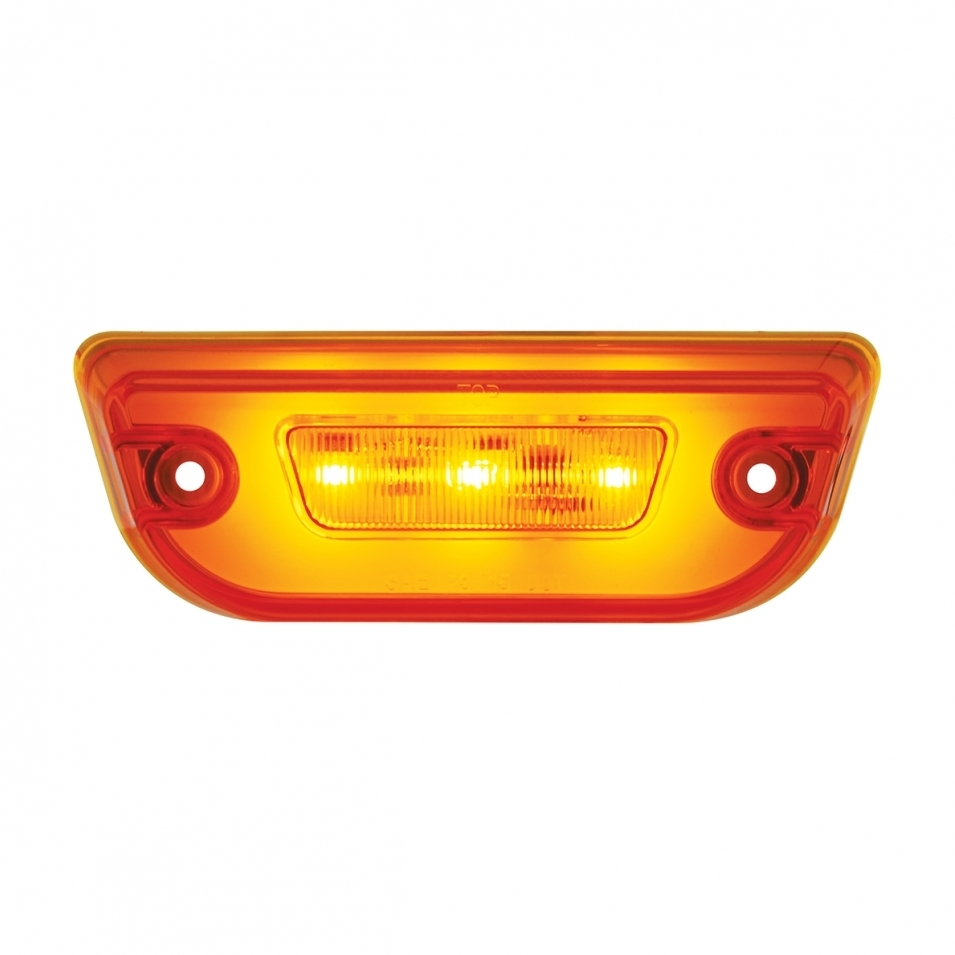 Peterbilt 579 LED Cab Light