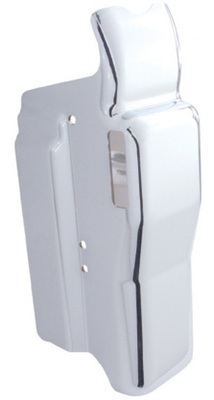 Mid Steering Column Cover for Kenworth/Peterbilt