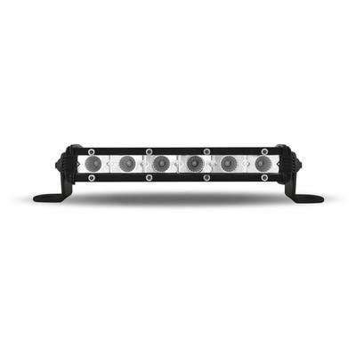 Mini LED Spot Light Bar