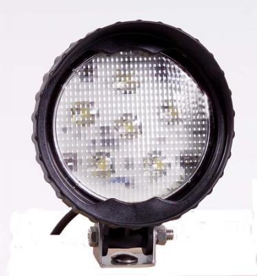 Heavy Duty LED Work Light