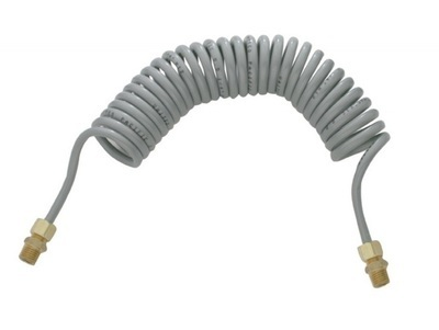 Recoil Air Hose