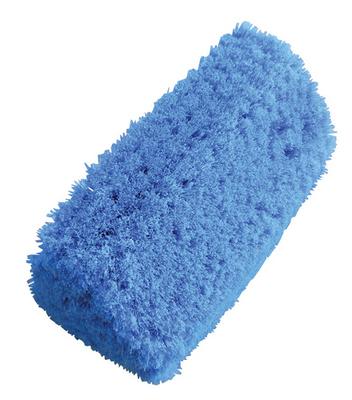 Premium Truck Wash Brush Head