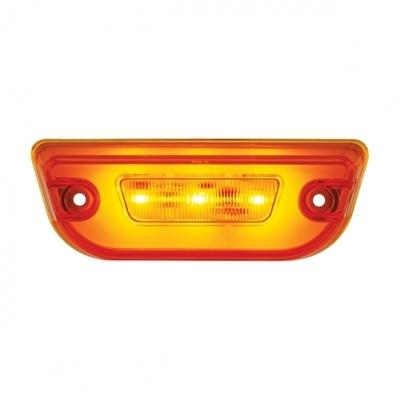 Peterbilt 579 LED Cab Light