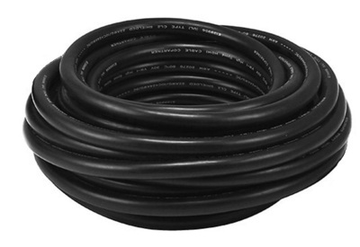 Cable for Ecco LED Safety Director 3410 Series