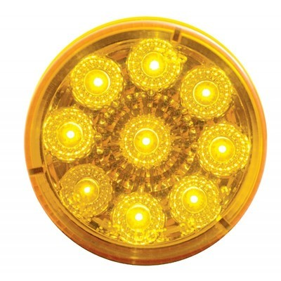 9 LED 2