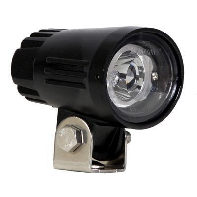 Mini Oval 1 LED 700 Lumen Work Light