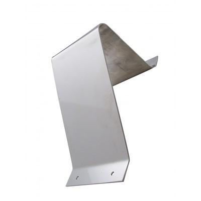 Stainless Steel Triangle Light Bracket