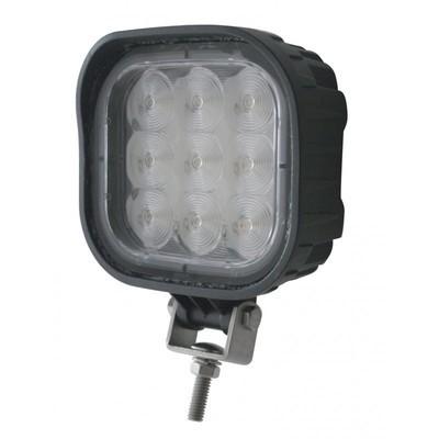 9 High Power 2160 Lumen LED Flood Light