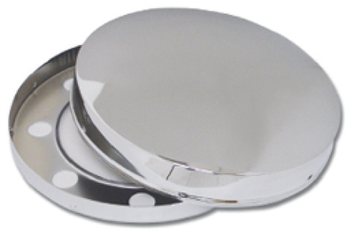 Universal Hideaway Front Axle Cover Sets