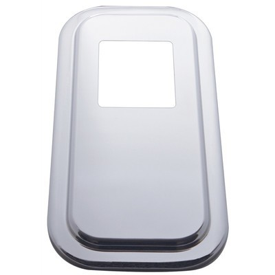 Peterbilt Shift Plate Cover in Different Options