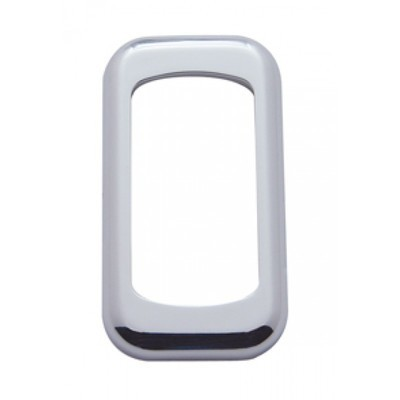 Chrome Dash Trim & Accessories-Rocker Switch Bezel
