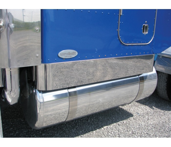 Southern Style Cowl, Cab & Sleeper Kit for Peterbilt 379