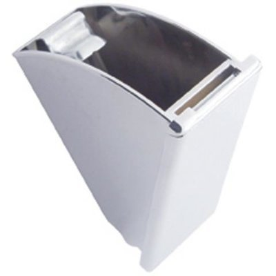 Chrome Ash Tray for Freightliner Classic/FLD