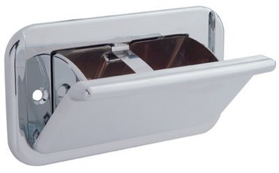 Standard Ash Tray for Peterbilt