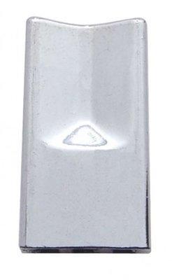 A/C Slider Control Knob - Set of 3 for Kenworth