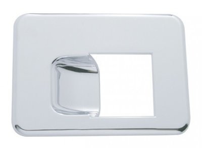 Kenworth Daylite Door Handle Trim