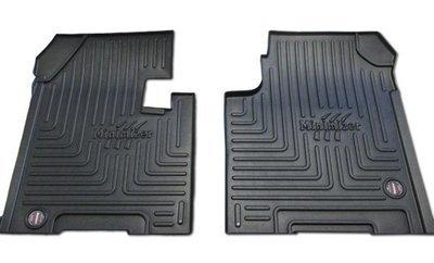 Floor Mat 4900SA, 4900FA, 4900SF, 4900SB, 5700XE Western Star
