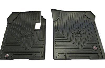 Floor Mat 4900SA, 4900FA, 4900SF, 4900SB Western Star1998 – 2011