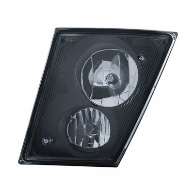 Drive and Fog Lamp Driver or Passenger Side for Volvo VN/VNL