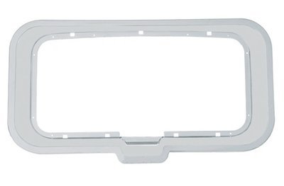 Sunroof Window Trim for 2006+ Kenworth