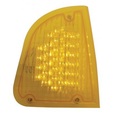 29 LED Keworth Turn Signal - Driver and Passenger Side
