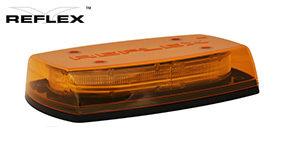 Reflex LED Minibar