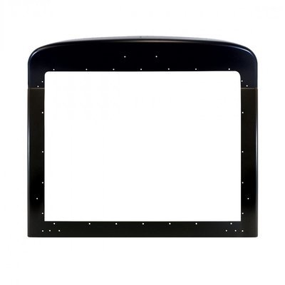 Grille Surround for Peterbilt 379