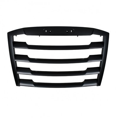 Black Grille for 2018-2020 Freightliner Cascadia