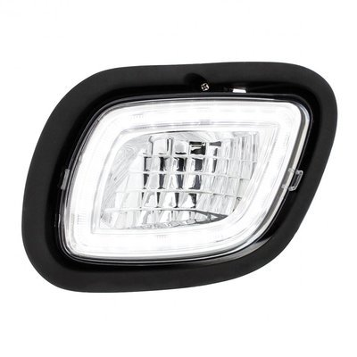 LED Fog Light for Cascadia