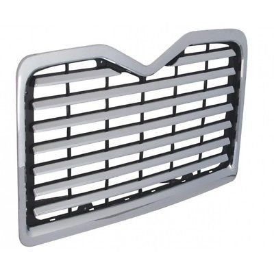 Grille, Chrome for Mack CX