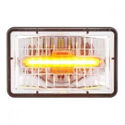 High Power LED 4