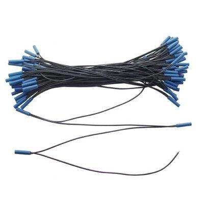 .180 Female Plug Wire Harness 13